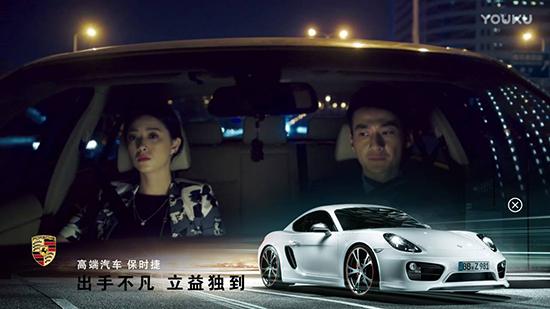 Yi+与未来媒体战略合作 人工智能助力电视媒体