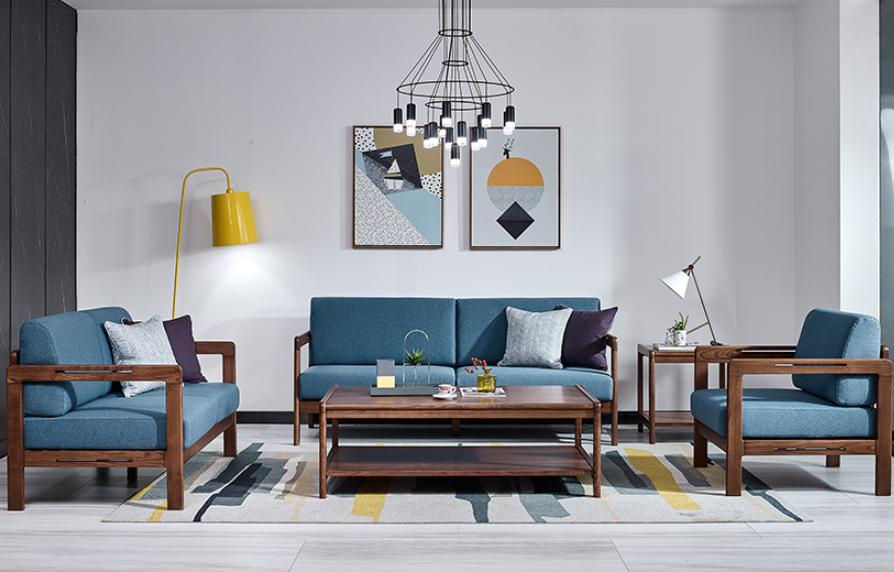 线上线下融合,柏森家具超级折扣日或成新零售经典!