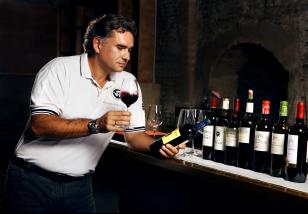 品酒师王宁:一款葡萄酒如何得到最佳的品鉴体验?