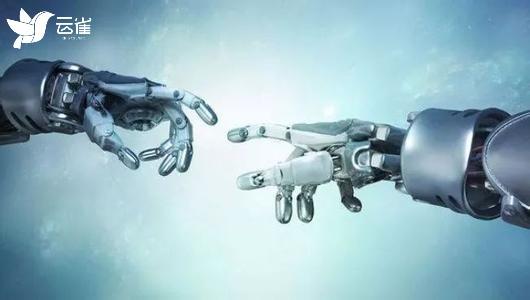 电话机器人在选择时该注意什么?主要优势呢?