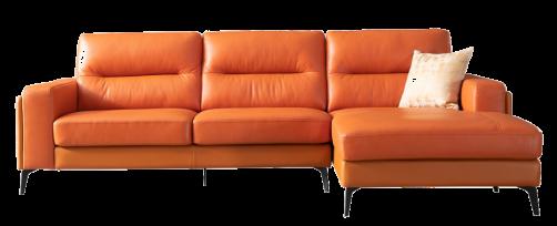 红星家居超级沙发节,今年双十一不玩猫腻