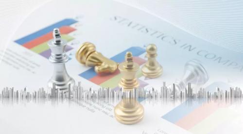 发展战略性新兴金融业态 银谷财富凝心前行